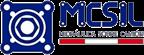 MCSIL Perú